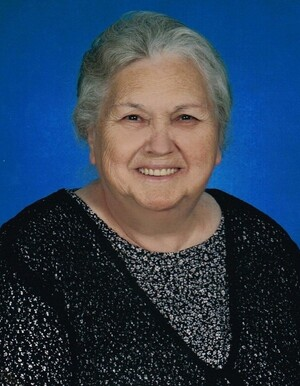 Lottie J. Jones