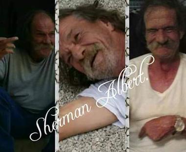 Sherman Albert Noel