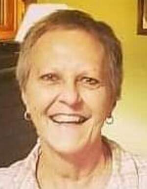 Joyce M. Scott