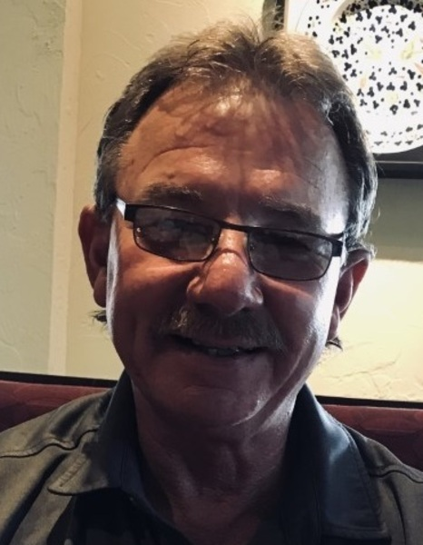 Scott Biddle Obituary Terre Haute Tribune Star