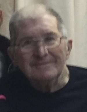 Donald E. Saville