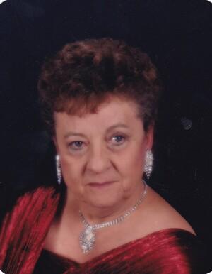Margaret L. Bostic
