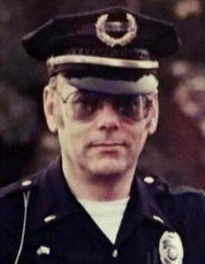 Craig C. Leslie