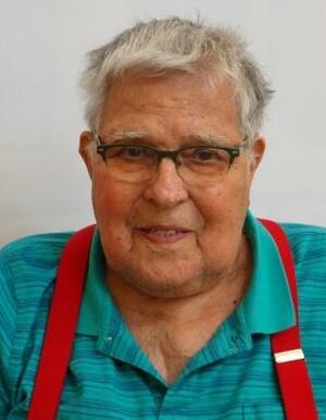 Irvin Goldstein
