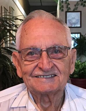 Michael J. Julio