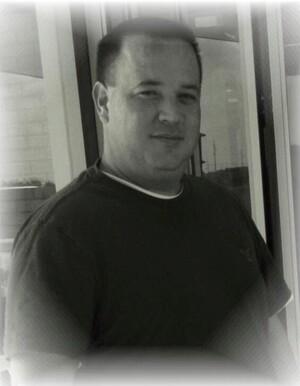 Dwayne Lee Parent