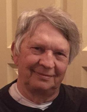 Jeff  Koppel