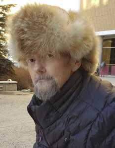 Peter  Cameron Kjellbotn