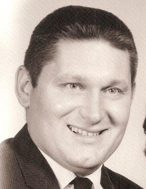 Herman Allen Terrill