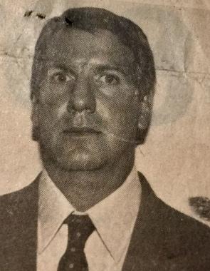 Thomas Max Quattlebaum
