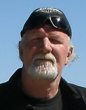 Raymond L. White