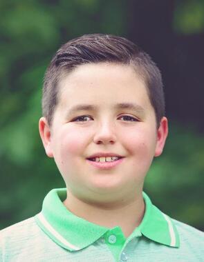 Brody  Nelson