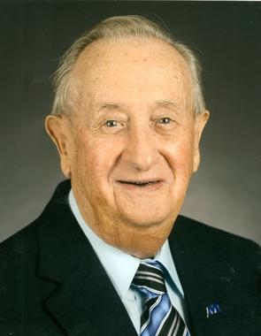 Dr. Jack D. Ellis