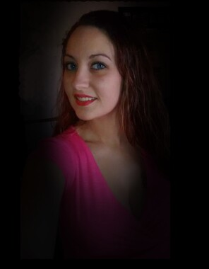 Amber Jaleesa Brockett