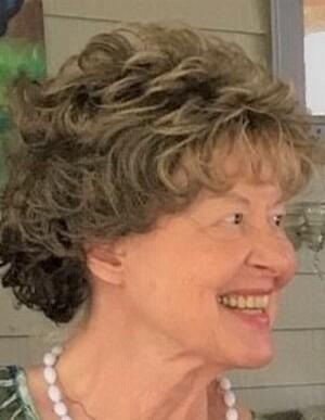 Doris S. Bender