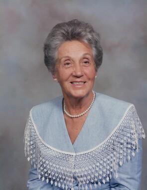 Carol  Schwalm