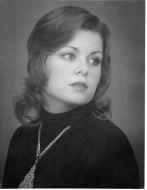 Mary Alice Arterburn