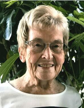Bonnie L. Brandon