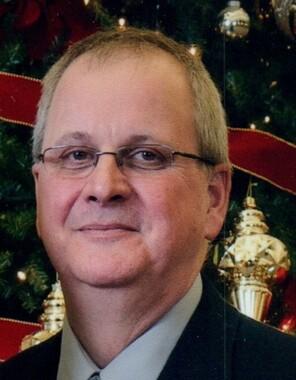 Mark  Stem