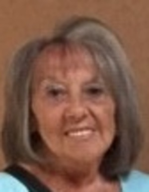 Brown Butz Diedring Funeral Home Obituaries Herald Bulletin