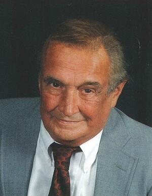 David H. Johnson