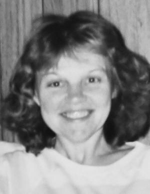 Vicki Kay Noah