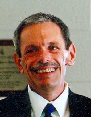 Jim Lee Hunt