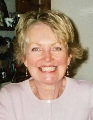 Mary  Klien