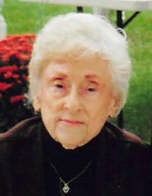 Helen L. Turley