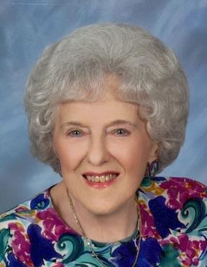 Anita L Carpenter