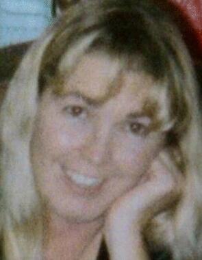 Cheryl Lynn Doss