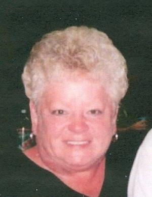 Kathy Gipe