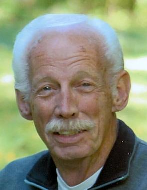Larry Lee Vaughn