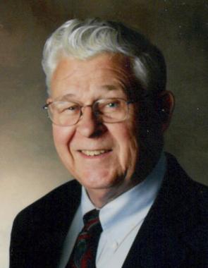Richard  Van Kooten