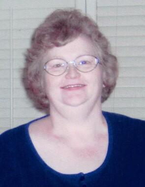 Diane M. Murray