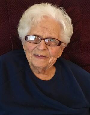 Barbara E. Bechard