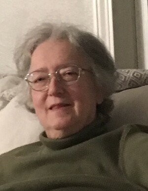 Judy A. Randas