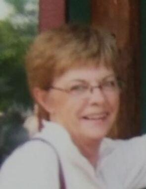 Judith Lynn DeVore
