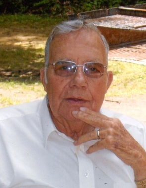 Arnie J.