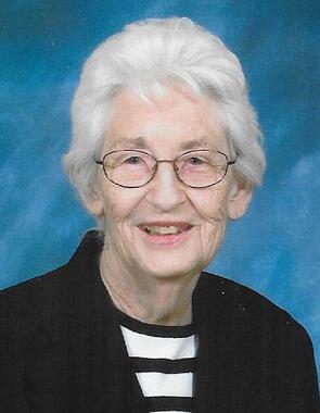 Minnie Lynn Moore