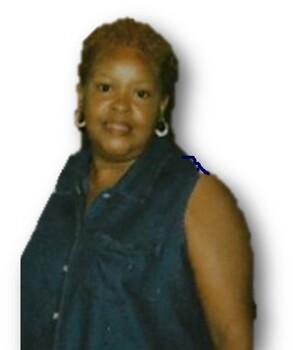 Cherry Renee Butler