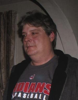 Jeffrey D. Giles