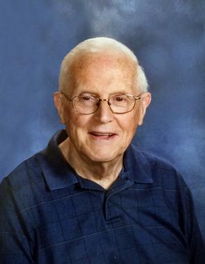 John C. Pickens