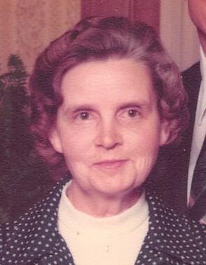 Juanita L. Scheidler