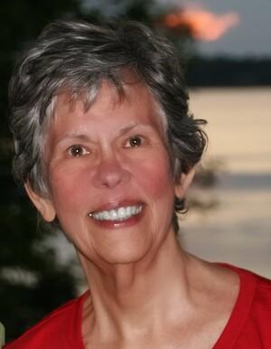 Lois Ann Schoeneman
