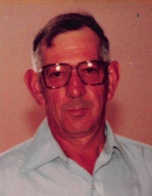 William E Bill Ream