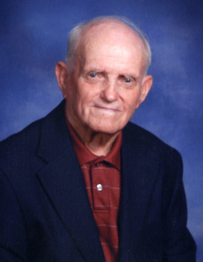 John William Malernee Jr.