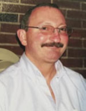 David F. Aubin, Sr.