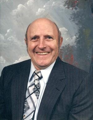 Adam S. Idlewine, Jr.