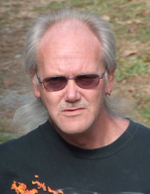 William Joseph Miller